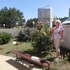 Мария, 58, г.Лешуконское