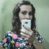 Даша, 22, г.Новошахтинск