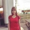 Екатерина, 24, г.Внуково
