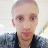 vshgik, 33, г.Ульяновск