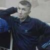 Гиоргий, 49, г.Нижний Новгород