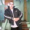евгений, 36, г.Димитровград
