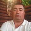 Маликжон, 50, г.Улан-Удэ