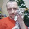 Кирилл, 30, г.Ханты-Мансийск