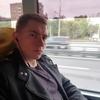 Юра, 30, г.Жуковский