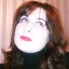 Анна, 23, г.Нижний Новгород