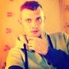Сергей, 30, г.Советский