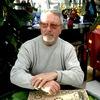 Вальдемар, 61, г.Саки
