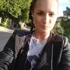 Светлана, 26, г.Неман