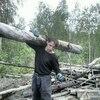 Дмитрий, 35, г.Норильск