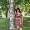 Марина, 49, г.Владивосток