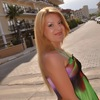 Жанна, 36, г.Саратов