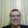 Евгений, 38, г.Владивосток