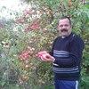 САША, 51, г.Питкяранта