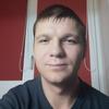 Василий, 35, г.Камешково