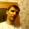 Lexa, 37, г.Городище (Пензенская обл.)