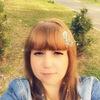 Людмила, 34, г.Волхов