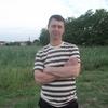 Виктор, 48, г.Каневская