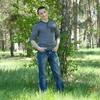 Анатолий, 31, г.Серпухов
