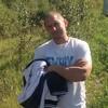 Вмталий Черкашин, 35, г.Вороново