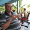 Павел, 36, г.Сафоново