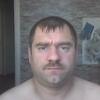 Максим Максимович, 39, г.Орел
