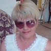 Елена, 48, г.Парфино