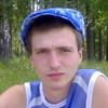 Антоха, 27, г.Рефтинск