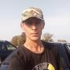 Сергей, 32, г.Верхняя Хава