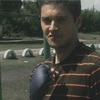 Влад, 27, г.Барнаул