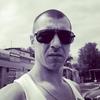 Виктор, 30, г.Белово