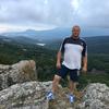 Юрий, 44, г.Раменское