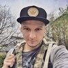 сергей, 35, г.Яранск