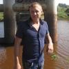 Евгений, 34, г.Молчаново