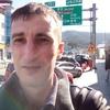Славик, 37, г.Уссурийск