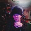 Ольга, 40, г.Зилаир