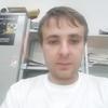 Роман, 33, г.Астрахань