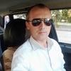 Иван Пятницын, 32, г.Старая Русса