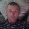 Олег, 43, г.Мишкино