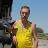 Юрий, 44, г.Котово