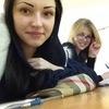 Алиса, 27, г.Сыктывкар