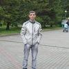 Валера, 27, г.Курган