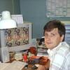 Александр, 51, г.Сарапул