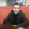 Ахмед, 22, г.Махачкала