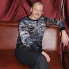 Vlad, 45, г.Меленки
