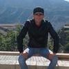 Хадис, 34, г.Карабудахкент