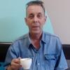 Евгений, 54, г.Сургут