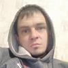 Владимир, 36, г.Артем