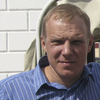 Юрий, 41, г.Тверь
