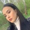 Ekaterina, 17, г.Железногорск